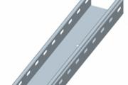 Inducanal - Canal Metalico para instalaciones industriales