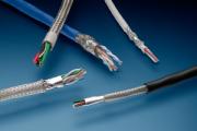 Aeroespacial, de defensa y marina - Alto Rendimiento de cables y alambres